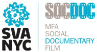 School of Visual Arts, MFA Social Documentary Film