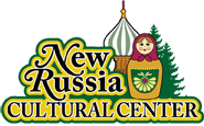 New Russia Cultural Center