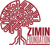 The Zimin Foundation