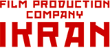 IKRAN Production Company