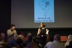 1_02-Dan-Veksler-Marina-Adamovitch
