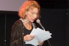 04-Helga-Olshvang
